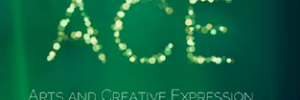 Arts and Creative Expressions