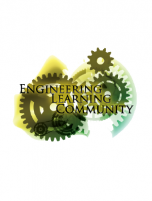 Engineering Learning Community