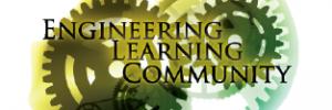 Engineering Learning Community