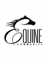 Equine Community