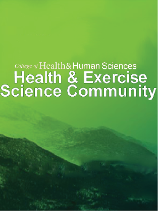 Health & Exercise Science Community