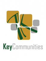 Key Communities