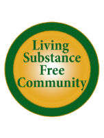 LIving Substance Free
