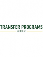 Transfer Programs