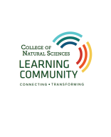 College of Natural Sciences Learning Community