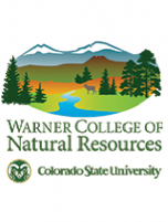 Warner College of Natural Resources