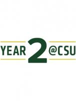 Year 2 @ CSU