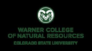 Warner College of Natural Resources